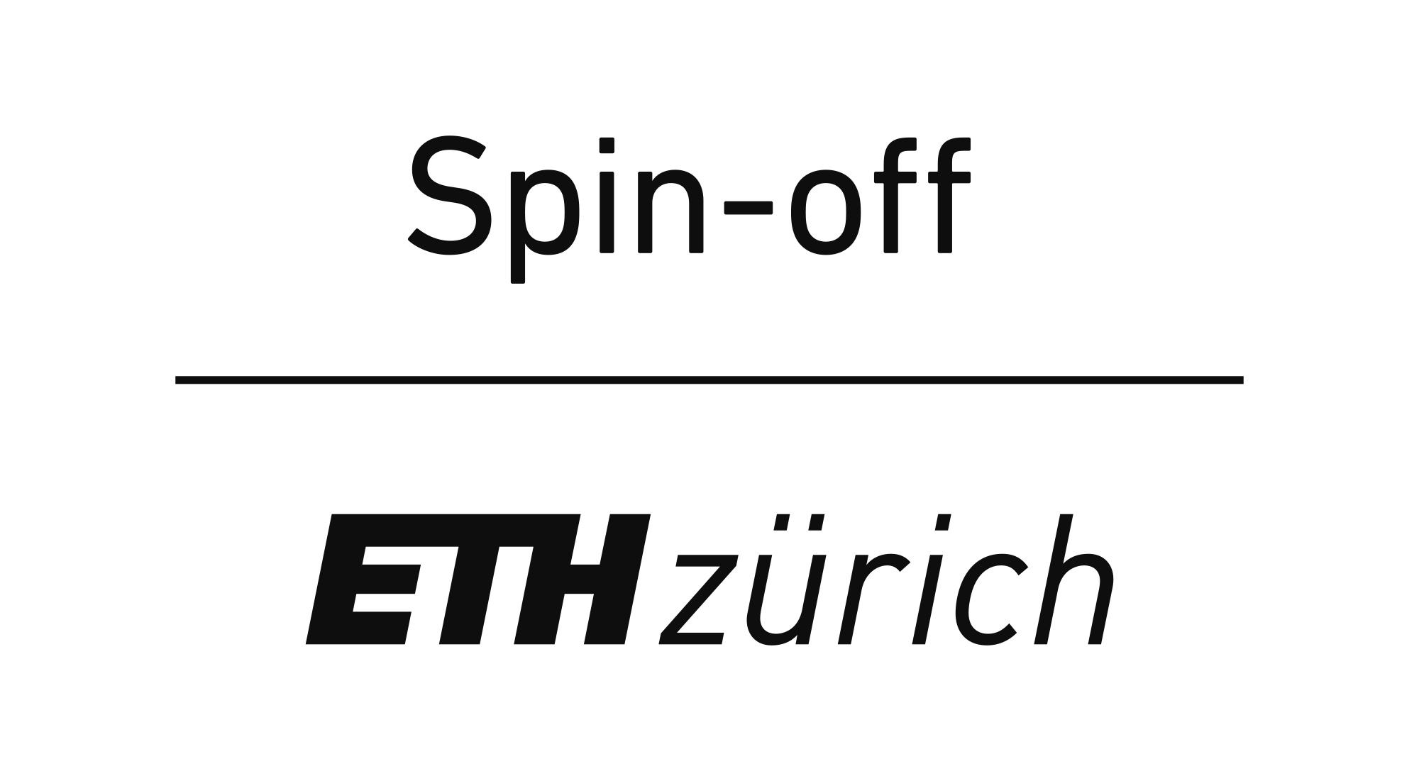 ETH_Spin-off_Logo_vertikal