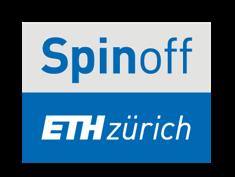 ETH SpinOff
